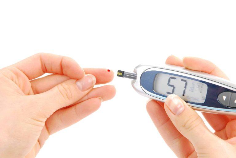 Diabetes y enfermedad periodontales