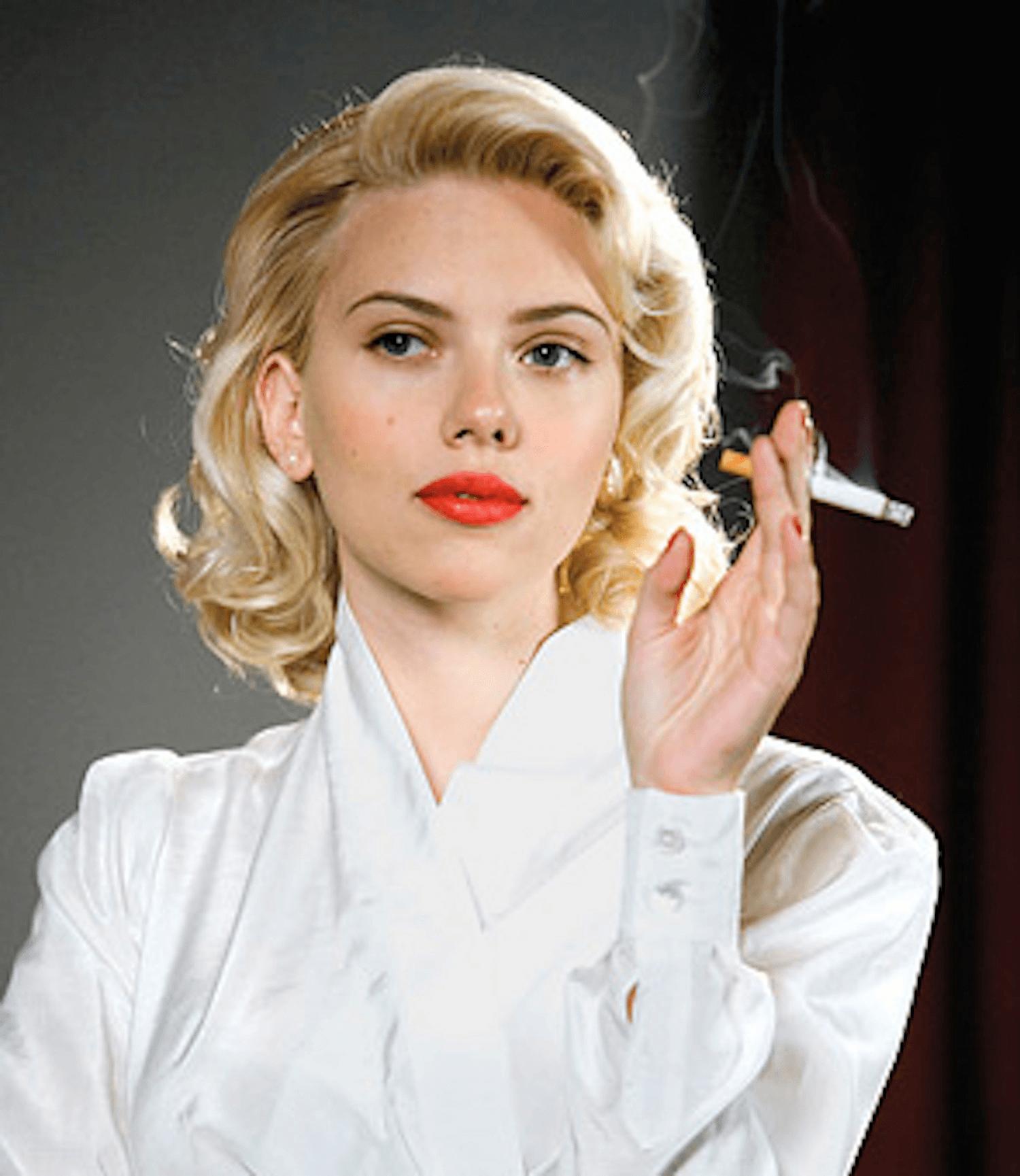 el tabaco y los dientes