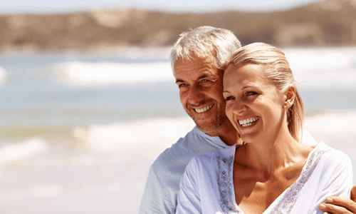 financiacion de tratamientos dentales en valencia