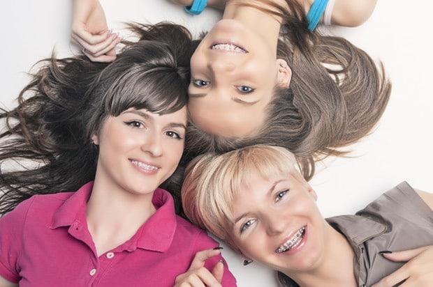 La ortodoncia - C.O.V.