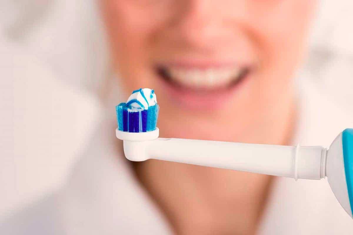 Ventajas y desventajas del uso del cepillo de dientes eléctrico